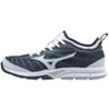 Mizuno | Player's Trainer 2 Womens Turf Shoe | 9524-MIZ-320555