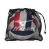 Mizuno | Mesh Volleyball Bag | 9526-MIZ-470171