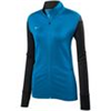 Mizuno | Horizon Full Zip Volleyball Jacket | 9535-MIZ-440660