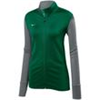 Mizuno | Youth Horizon Full Zip Volleyball Jacket | 9536-MIZ-440665