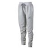 Mizuno | Volleyball Jogger Pant Long | 9542-MIZ-440688