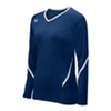 Mizuno | Techno Generation Long Sleeve Jersey | 9557-MIZ-440399