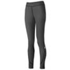Mizuno | Beach Omnis Tights | 9558-MIZ-440419