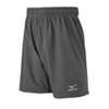 Mizuno | Men's Euro Cut Short | 9578-MIZ-440591
