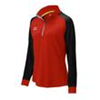 Mizuno | Youth Elite 9 Prime 1/2 Zip Jacket | 9581-MIZ-440629