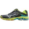 Mizuno | Women's Wave Lightning Z3 | 9585-MIZ-430228