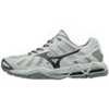 Mizuno | Wave Tornado X2 Women's Volleyball Shoes | 9586-MIZ-430232