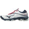 Mizuno | Wave Lightning Z4 Women's Volleyball Shoes | 9587-MIZ-430235