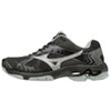 Mizuno | Wave Bolt 7 Women's Volleyball Shoes | 9588-MIZ-430238