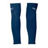 Mizuno | Volleyball Arm Sleeve | 9595-MIZ-480186