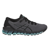 ASICS | GEL-Quantum 360 Shift MX | 9661-ASC-T889N