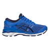ASICS | GEL-Kayano 24 GS | 9669-ASC-C739N