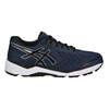 ASICS | GEL-Foundation 13 | 9680-ASC-T813N