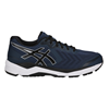 ASICS | GEL-Foundation 13 (4E) | 9682-ASC-T815N