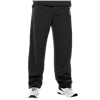 Alleson Athletic | Adult Gameday Fleece Pant | 969-ALL-GFPS
