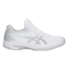 ASICS | Solution Speed FF | 9797-ASC-1041A003