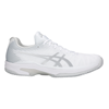 ASICS | Solution Speed FF Clay | 9798-ASC-1041A004