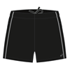 "ASICS | 5"" Brief Short 
