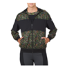 ASICS | Liberty Print Wind Jacket | 9929-ASC-155261