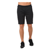 "ASICS | Water-repellent Knit 10"" Short 