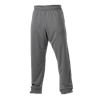 Alleson Athletic | Youth Game Day Fleece Pant | 998-ALL-GFPSZ3Y