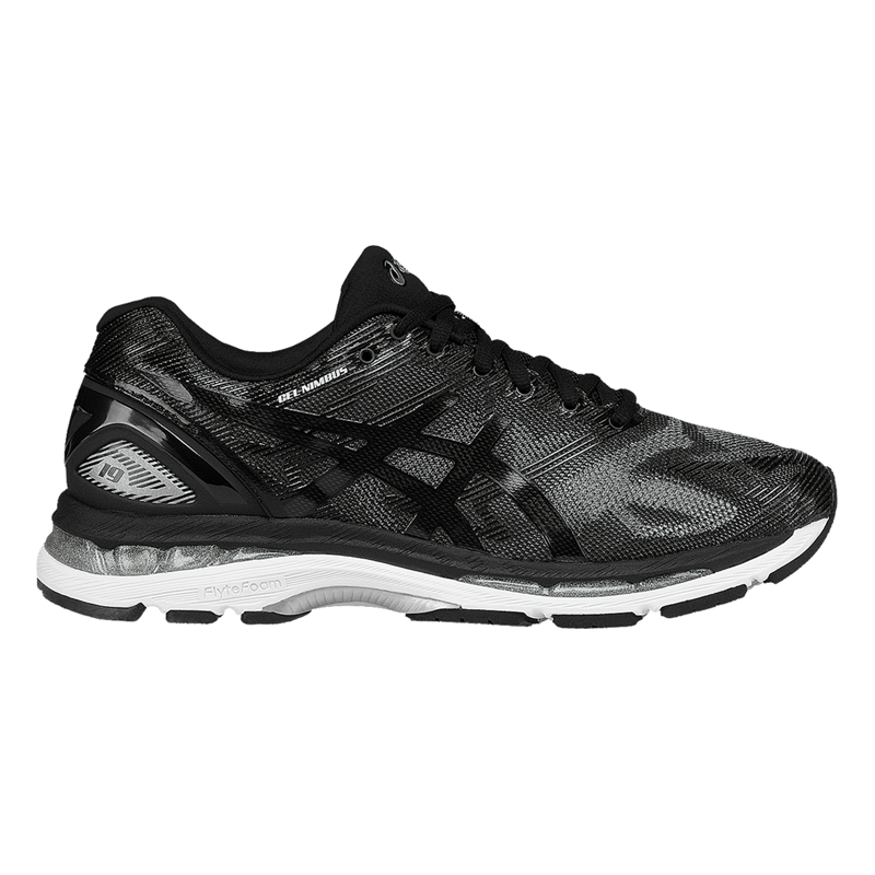 new arrival fca4e ad3e0 Wholesale ASICS Men Running | GEL-Nimbus 19 (4E) | Eric ...