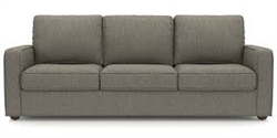 Sofas and Futons