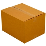 Storage Boxes (plastic or cardboard)