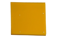 JCB TM 300 SERIES MOUNTING STEP PANEL LH