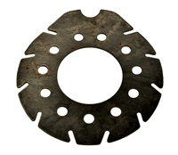 DAVID BROWN INTER BRAKE DISC S.57969 VPJ8128