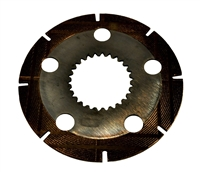 DAVID BROWN BRAKE FRICTION DISC K202905, K954739
