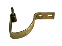 ZETOR WATER FLAP HINGE 83305080