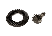 JD 60 20 30 6130 Dana 735/30 Crown Wheel Pinion