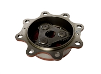 ​Case Ford Carraro 707-164 4WD Planetary Kit 65643