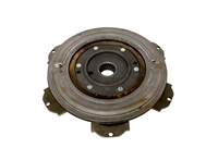 Massey Ferguson 42 4300 Series LUK Clutch Torsion Damper Plate 25Z