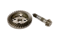 Dana Spicer 212/193 Axle Crown Wheel and Pinion