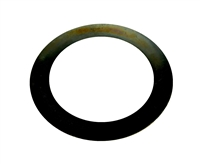 SHIM 130 X 1MM THICK MI10078