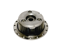 MF 300 41 42 61 4WD AG105 Hub With Planetary Gear