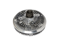 Case-IH C MX McCormick Series Viscous Fan Clutch Drive Assembly