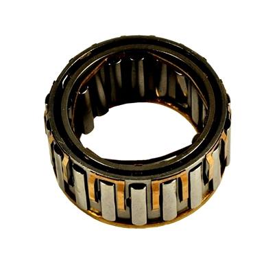 CASE McCORMICK TORQUE SPRG CLUTCH BEARING 402566R1