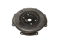 MF 4200 4300 LUK Clutch Torsion Damper Plate 25Z
