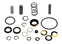 CASE IH CLUTCH BOOSTER REPAIR KIT 3232100R91