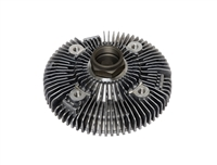 Ford 10 Series Viscous Fan Clutch Drive Assembly