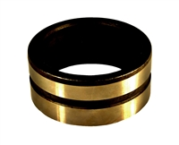 GENERAL PURPOSE BUSHING GPB806535