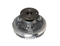 John Deere 3050 Series Viscous Fan Clutch Drive Assembly