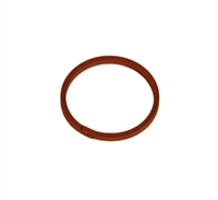 CASE IH PTO SHAFT SEALING RING 88574C1