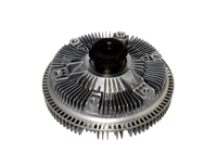 Massey Ferguson 64 7400 Series Viscous Fan Clutch