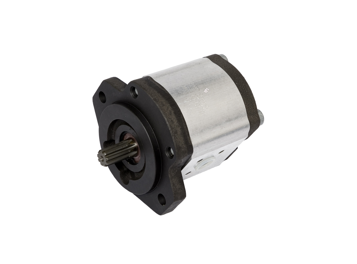 Blower Motor Assy for New Holland T6070 T6030 T6050 for IH 8010 7010 AFX8010