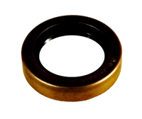 BROWN FORD MASSEY FERGUSON HALF SHAFT SEAL