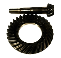 LANDINI MASSEY CROWN WHEEL AND PINION 3427358M91